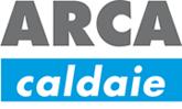 Arcakotle